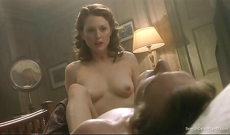 Big ass milf mom son sex manga young sucks cock counterfeiters in front of the Monitor webcam